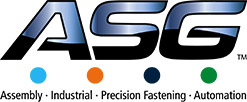 ASG | Assembly - Industrial - Precision Fastening - Automation