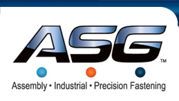 ASG Jergens Inc. | Assembly - Industrial - Precision Fastening