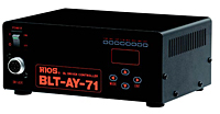 BLT-AY-71 Power Supply