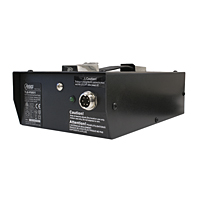 ASG 68638 TLB-PS801 Power Supply