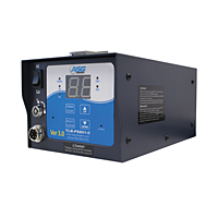 ASG 68639 TLB-PS801-C Power Pack