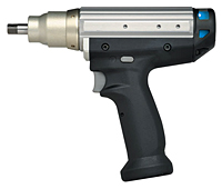ASG-EH2-R0005-P Electric Pistol Grip Screwdriver with Blue Light.