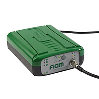 FIAM eTensil Electric Screwdriver Power Supply