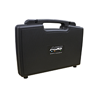 DTT Carrying Case