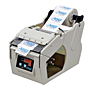 66147 LDX-130 Automatic Label Dispenser