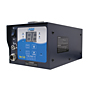 ASG 68632 TLB-PS61-C Power Pack