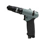 ASG HPP38 68321 Pneumatic Screwdriver