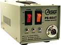 ASG-65707-PS-55AT-Power-Supply
