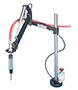 Torque Arm & Tool Support Stand Accessories (65048)