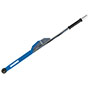 Gedore BIW Industrial Breaking Torque Wrench