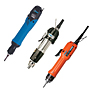 Electric Screwdrivers