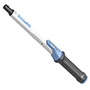 Gedore Torcofix Clicker Torque Wrench - Z and SE