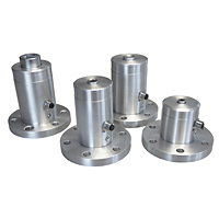 ST Series Smart Transducers