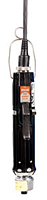 HIOS® SS-Series Soft Stop Brushed Electric Screwdrivers (64277) - 2