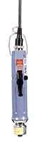 HIOS® SS-Series Soft Stop Brushed Electric Screwdrivers (64285 ) - 2