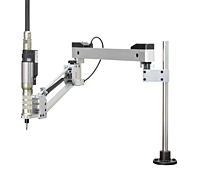 ASG-EH2-TA0505-R-AT1 X-PAQ TRACER ARM for 5-10Nm Inline Tools