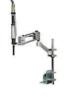 ASG-EH2-TA0505-R-AT2 X-PAQ TRACER ARM for 16-20Nm Inline Tools