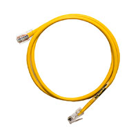 ASG CCS System Crossover Cable
