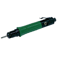 CZ2R-CZ3R-CZ4R-CZ5R-FIAM-PNEUMATIC-SCREWDRIVER-WITH-CLUTCH