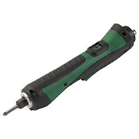 FIAM eTensil Electric Screwdriver