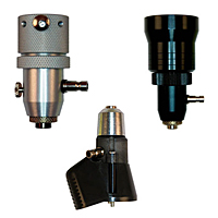 Vacuum Pick-Up Adaptor Kits