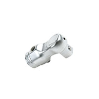 Gedore 16mm Spigot Type - Square Drive End Fitting