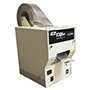 ASG 66121 EZ-6000 Tape Dispenser