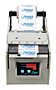 66147 LDX-130 Automatic Label Dispenser 2
