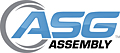ASG Assembly Logo_rgb