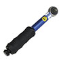 Gedore TSC Adjustable Slipping Torque Wrench