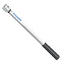 Gedore Torcofix Clicker Torque Wrench