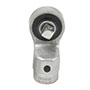 Gedore 16mm Spigot Type - Ratchet Head End Fitting